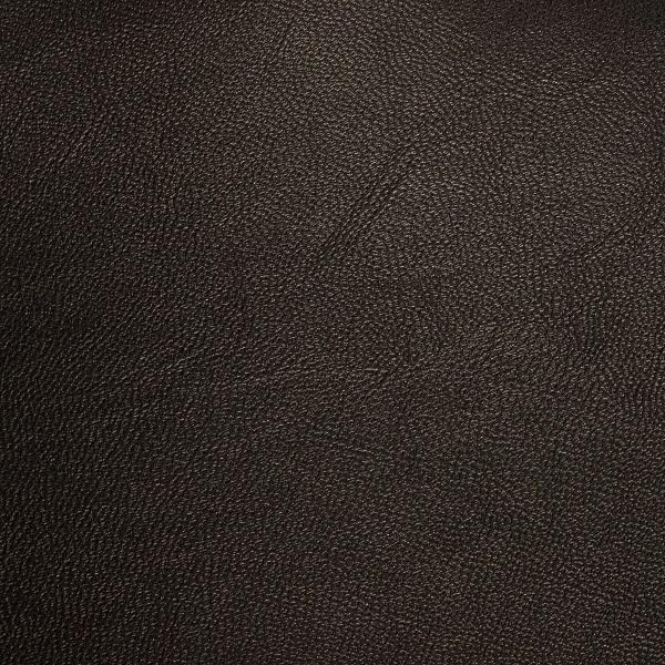 Diamond PU Synthetic Leather